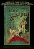 1885. L'amiraL Henri rieunier dans L'escadre de L'extrême-Orient ... - Page 2