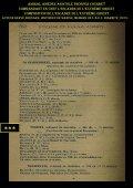 1885. L'amiraL Henri rieunier dans L'escadre de L'extrême-Orient ... - Page 5