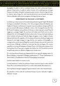Bertin - RAJOUT ET Début DE LA 6èME partie /5 © - Page 2