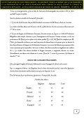 Bertin - RAJOUT ET Début DE LA 6èME partie /5 © - Page 3