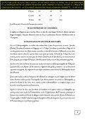 Bertin - RAJOUT ET Début DE LA 6èME partie /5 © - Page 4
