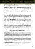 Bertin - RAJOUT ET Début DE LA 6èME partie /5 © - Page 7