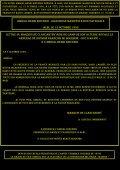 amiral Henri rieunier - grandiose manifestation nationale Albi, le 15 ... - Page 2
