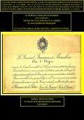 amiral Henri rieunier - grandiose manifestation nationale Albi, le 15 ... - Page 5