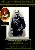 amiral Henri rieunier - grandiose manifestation nationale Albi, le 15 ... - Page 6