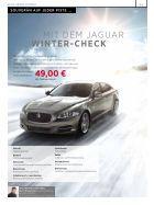JAG LIVE 3-2015_Auto-Sport-Stopka Bielefeld - Page 3