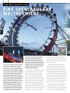 JAG LIVE 3-2015_Auto-Sport-Stopka Bielefeld - Page 4