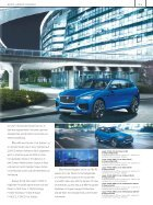 JAG LIVE 3-2015_Auto-Sport-Stopka Bielefeld - Page 5