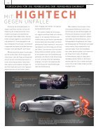 JAG LIVE 3-2015_Auto-Sport-Stopka Bielefeld - Page 6