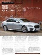 JAG LIVE 3-2015_Auto-Sport-Stopka Bielefeld - Page 7