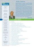 Fachowy Elektryk 5/2015 - Page 4