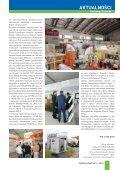 Fachowy Elektryk 5/2015 - Page 7