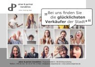 Marketingkampagne Januar_2015