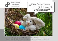 MARKETINGKAMPAGNE APRIL 2015