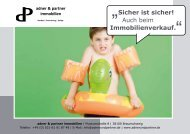 MARKETINGKAMPAGNE JULI 2015