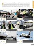 Airmail # 12 - Het magazine van Airport Weeze - Seite 5