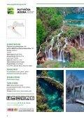 Hrvatske - Page 4