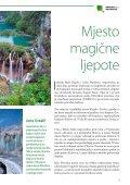 Hrvatske - Page 5