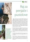 Hrvatske - Page 7