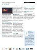 Philips TV LCD - Scheda tecnica - ITA - Page 2