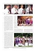 Informationsblatt der Priesterbruderschaft St. Petrus - Seite 3
