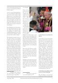 Informationsblatt der Priesterbruderschaft St. Petrus - Seite 5