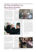Informationsblatt der Priesterbruderschaft St. Petrus - Seite 7