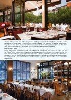 Ausgabe26-Berlin 24 - Page 5