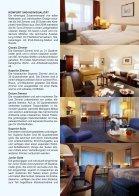 Ausgabe26-Berlin 24 - Page 6