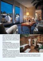 Ausgabe26-Berlin 24 - Page 7