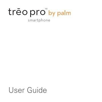 Palm treo-700p-user-manual.