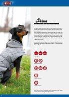 Trixie Hundemode 2015 - Seite 2