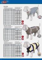 Trixie Hundemode 2015 - Seite 6
