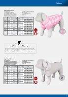 Trixie Hundemode 2015 - Seite 7