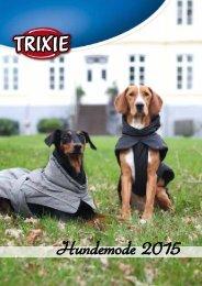 1-254-Broschuere-Hundemode2015