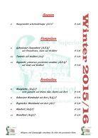 Speisekarte 2015/16 - Page 3