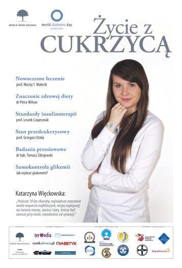 Katarzyna Więckowska