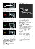 Philips 6000 series Smart TV LED - Istruzioni per l'uso - LIT - Page 6