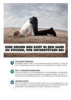 Flyer_FF - Seite 3