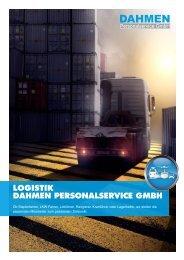 Flyer_Logistik