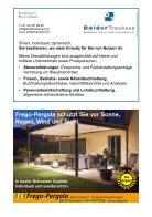 Ottebächler 191 November 2015 - Seite 2
