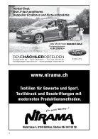Ottebächler 191 November 2015 - Seite 6