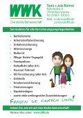 SVS-Heimspiel 2015/16-08 - Page 2