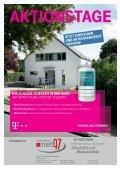 SVS-Heimspiel 2015/16-08 - Page 4