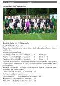 SVS-Heimspiel 2015/16-08 - Page 6