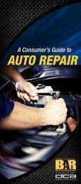 Auto Repair Auto Repair