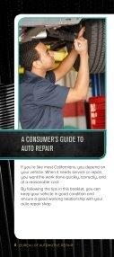 Auto Repair Auto Repair - Page 4