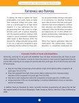 Designing Statewide Strategies & Programs - Page 5
