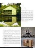 Perfil - Cosentino - Page 6