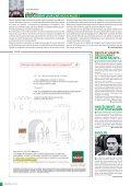 Les - Page 2